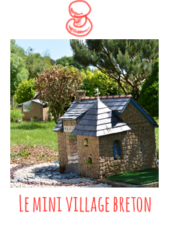 mini-village-breton