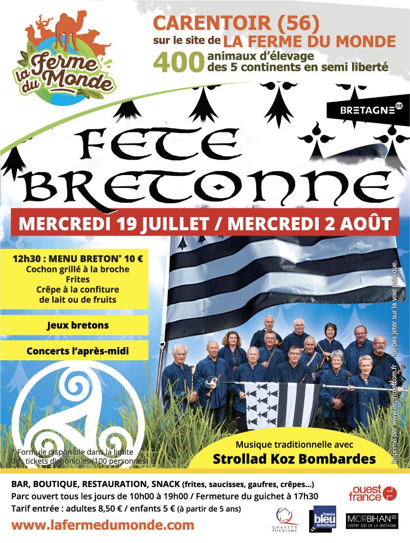flyer_fdm_fete_bretonne_2017_recto_v3