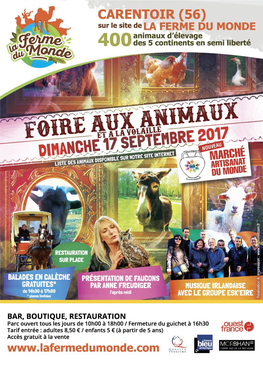 Affiche-FDM---Foire-aux-animaux-2017--web