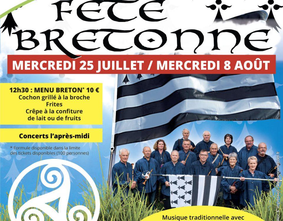 Affiche-FDM---Fete-bretonne-2018v1