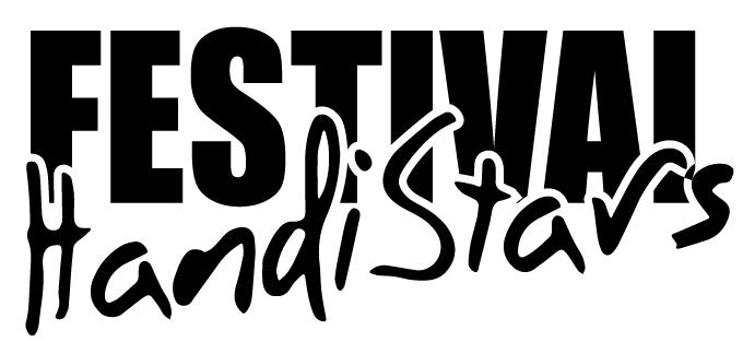 logo-handistars