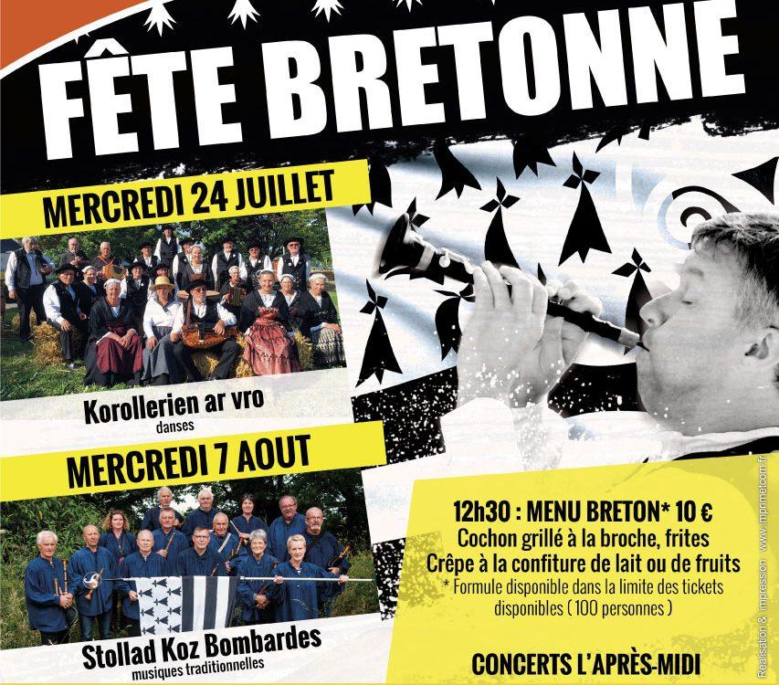 Affiche-FDM---Fête-bretonne-2019v3